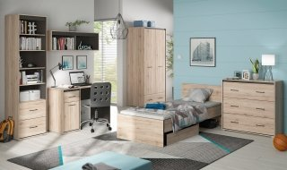 Teen Children Furniture Collections 24a Lv