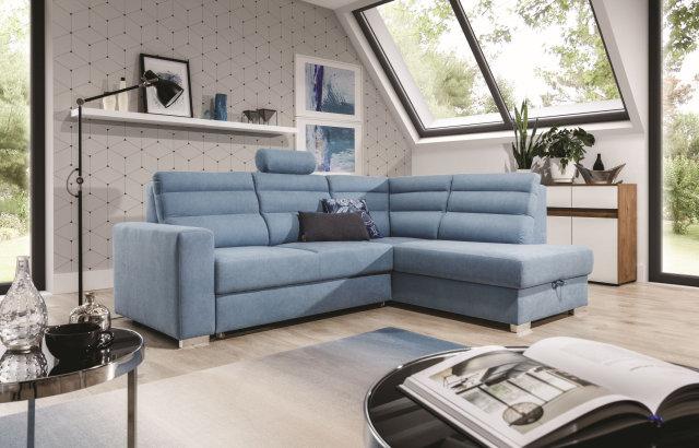 MAT- 2 Corner sofa | 24a.lv