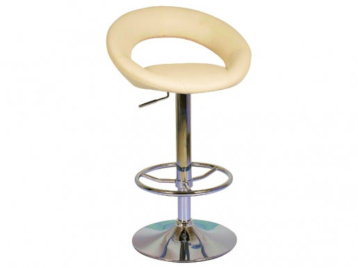 C-300 K Bar stool Cream