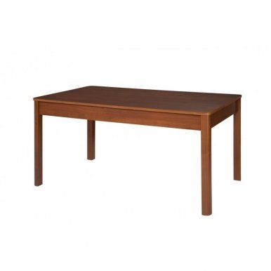 Dover 43 Dinning table (sliding)