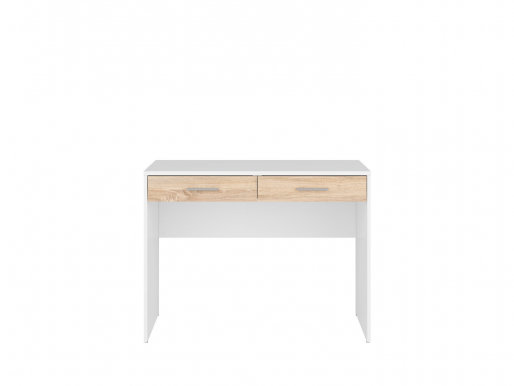 Nepo Plus BIU2S Desk