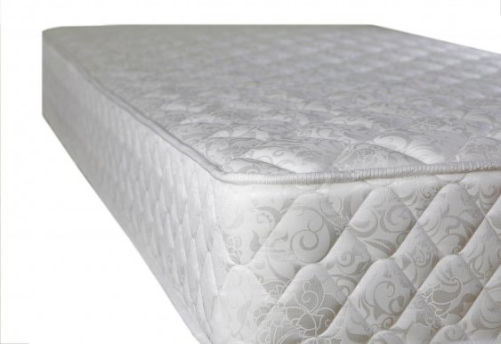 T-O PLUS Pocket 80x200x22 Mattress