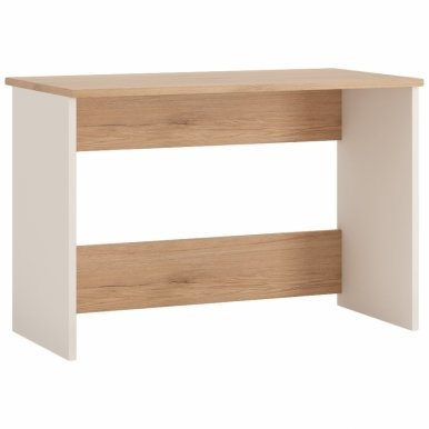 Amazon typ 81 Desk WOJCIK