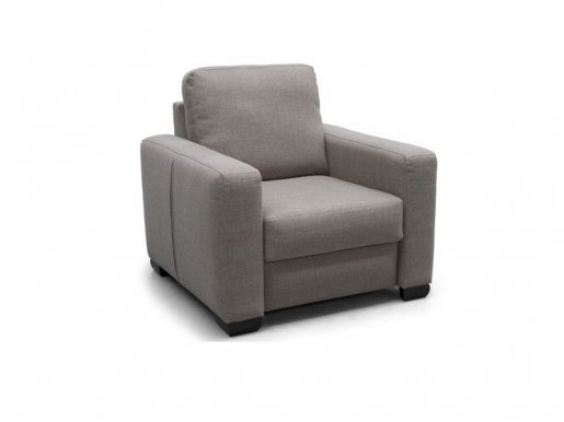 Space FOT.BF Armchair