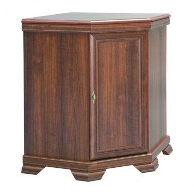 Kora KKN 1 Corner chest of drawers