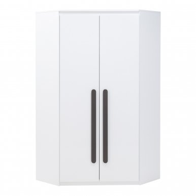 REPLAY RP-01 Wardrobe with lighting+Handles to RP-01