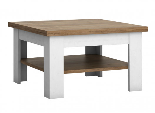 Provence ST 70x70 Coffee table
