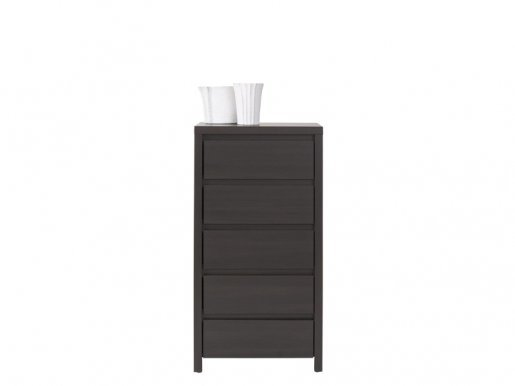 Kaspian KOM5S Chest of drawers