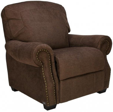 ONTARIO- Armchair (brown SQ03-005)