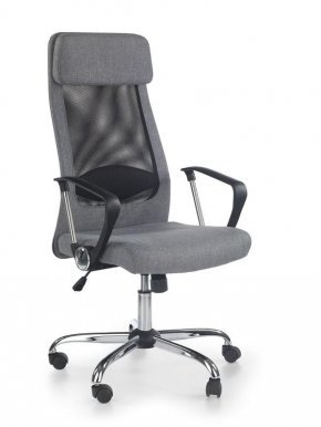 Office chairs Zoom Black/grey