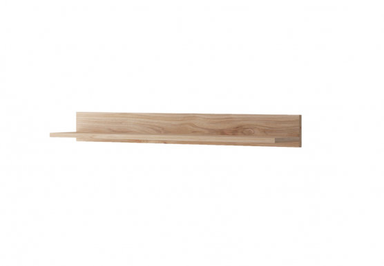 Basic- BP104 Hanging shelf