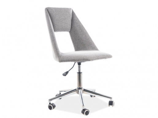 Office chair Pax (Grey)