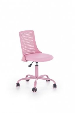 PURE Office chair Pink