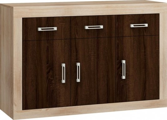 VERIN VRN-10 Chest of drawers