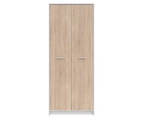 Nepo Plus SZF2D Wardrobe