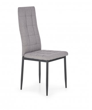 K292 Chair Grey