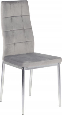 A-series 100 Chair Grey
