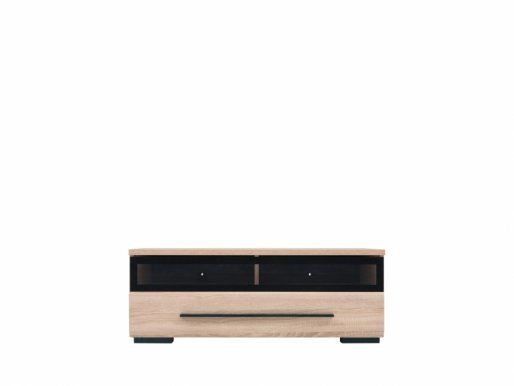 Fever RTV1S/3/10/S TV cabinet oak sonoma