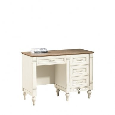 Florencja FL-toal Dressing table Taranko
