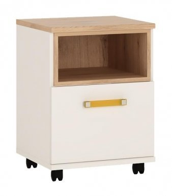Amazon typ 85 Cabinet unit on casters