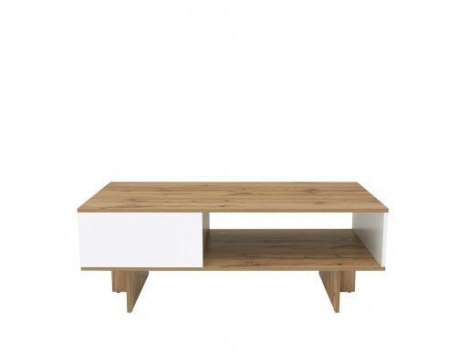 Zele LAW/120-DWO/BIP Coffee table