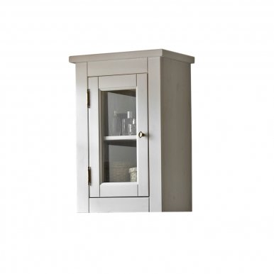 Romantic 830 Wall cabinet