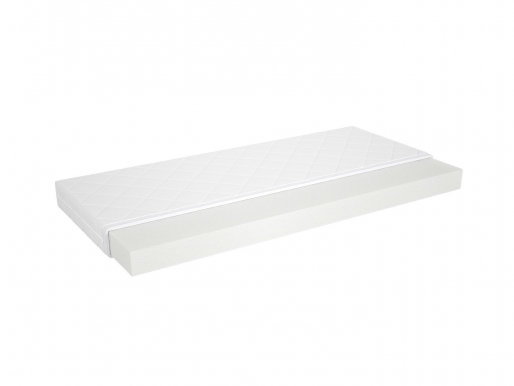 Namek Sirra 80x180x12 Mattress