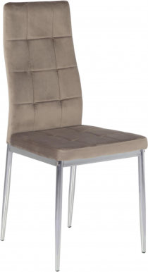 A-series 100 Chair Taupe