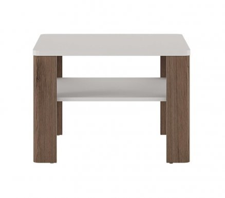 Toronto typ TOT 06 Coffee table