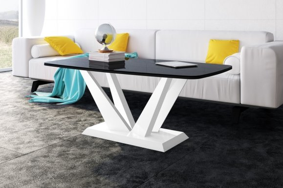 PERFETTO mini Coffee table