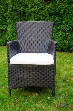 CAPITALE/GUSTOSO Chair