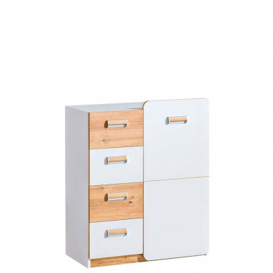 Legoo L6 Chest of drawers