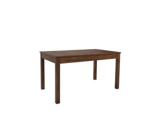 Patras STO/140x180 Extendable dining table