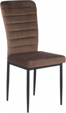 A-series 300 Chair