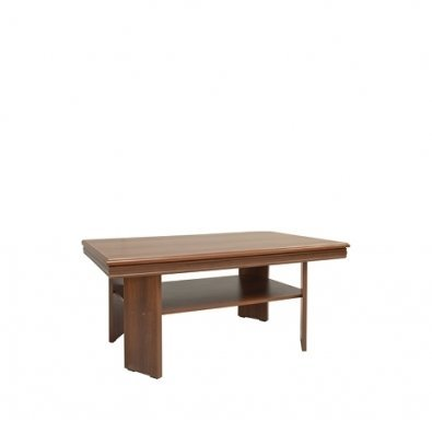 Kora KL Coffee table