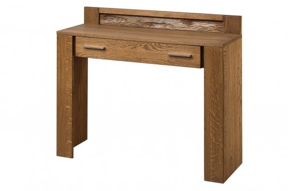 Velvet- 78 Dressing table сonsole PrestigeLine