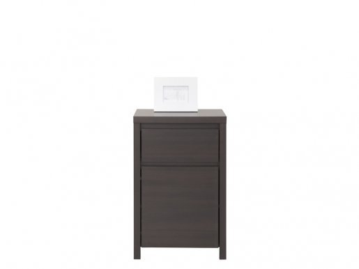 Kaspian KOM1D1SP Chest of drawers