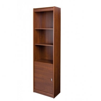 Dover 21 Shelf unit