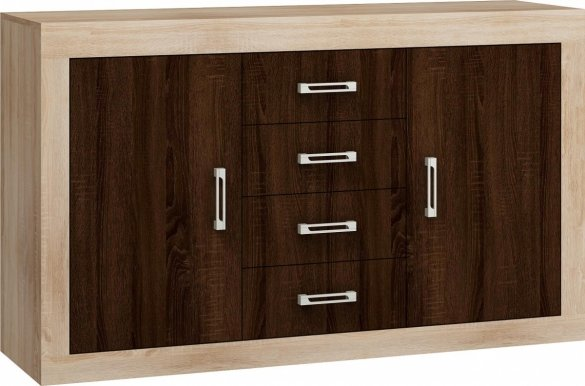 VERIN VRN-09 Chest of drawers