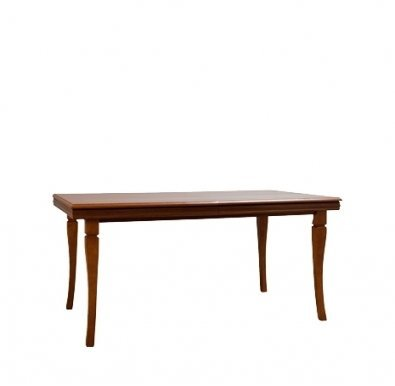Kora ST Extendable dining table