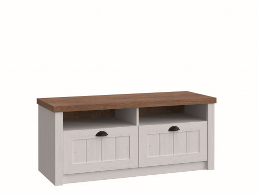 Provence LWK Cabinet