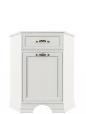 Tiffany KN1d1s Chest of drawers