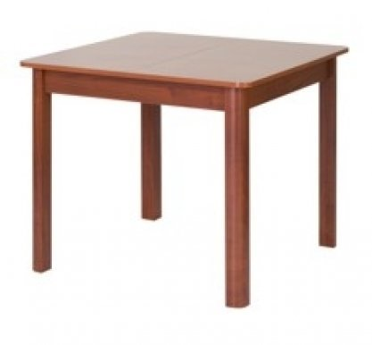 Dover 42 Dinning table (sliding)