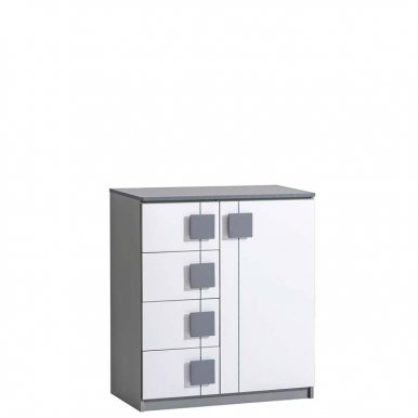 Gumi G3 Chest of drawers