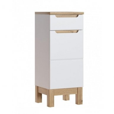 Ilab 810 Low cabinet
