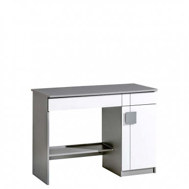 Gumi G6 Desk table