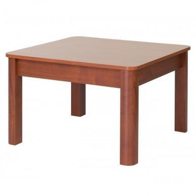Dover 41 Coffee table