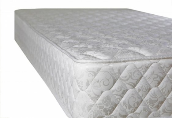 T-O Pocket 80x200x21 Mattress