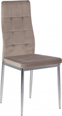 A-series 100 Chair Beige