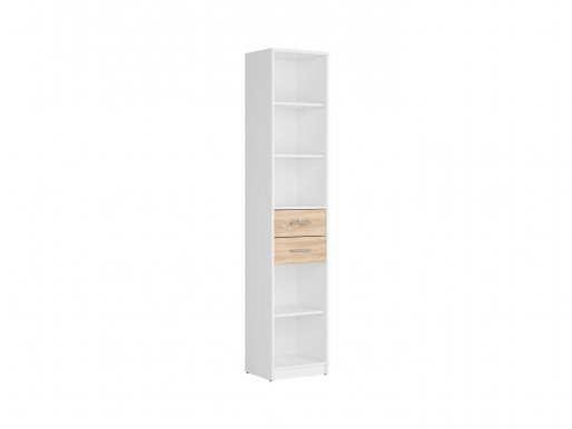 Nepo Plus REG2S/40 Bookshelf
